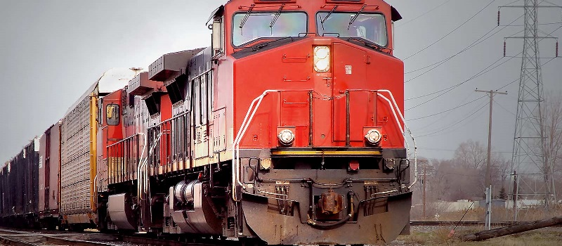 What Is a Locomotive Mechanic?