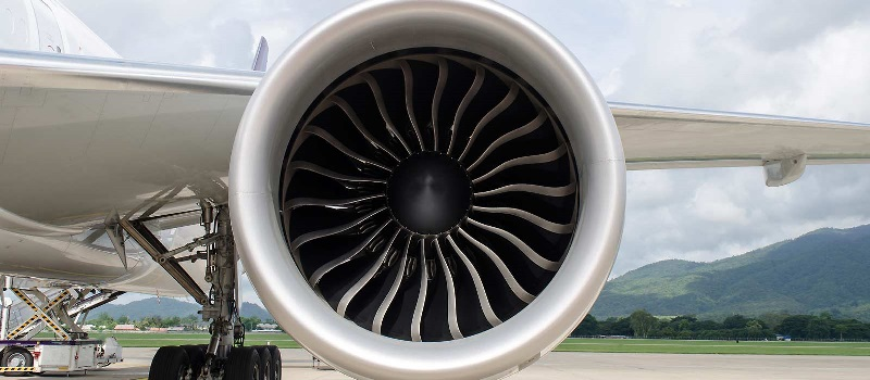 What Is an Aerospace Machinist?