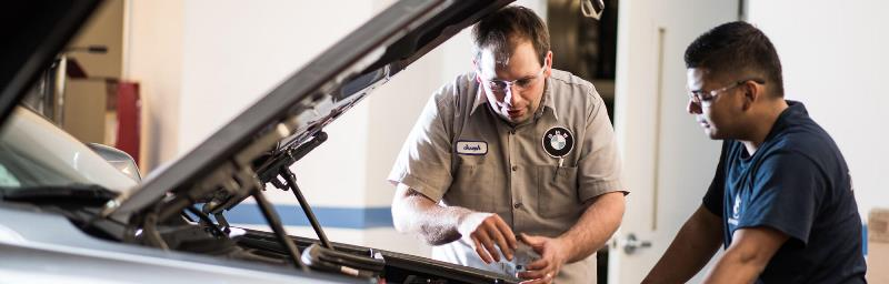 10 Marketing Strategies for Your Auto Repair Shop