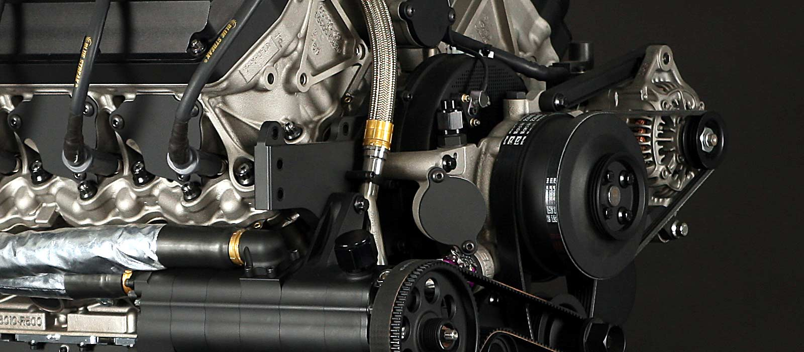 Gas vs. Diesel Engines: What's the Difference?