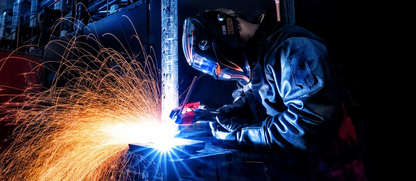 Hero-Types-of-Welding