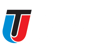 Automotive & Diesel Technical School - Sacramento, CA | UTI