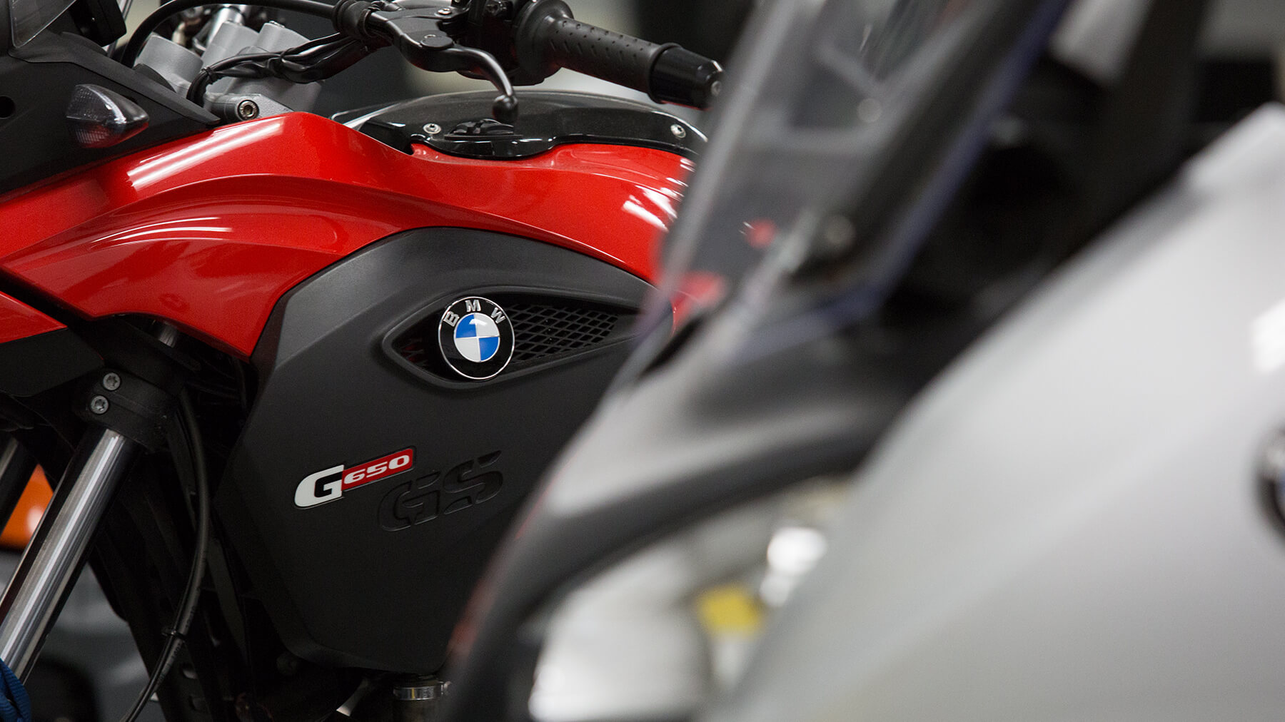 Motorcycle_Gallery_BMW_0P6A5964