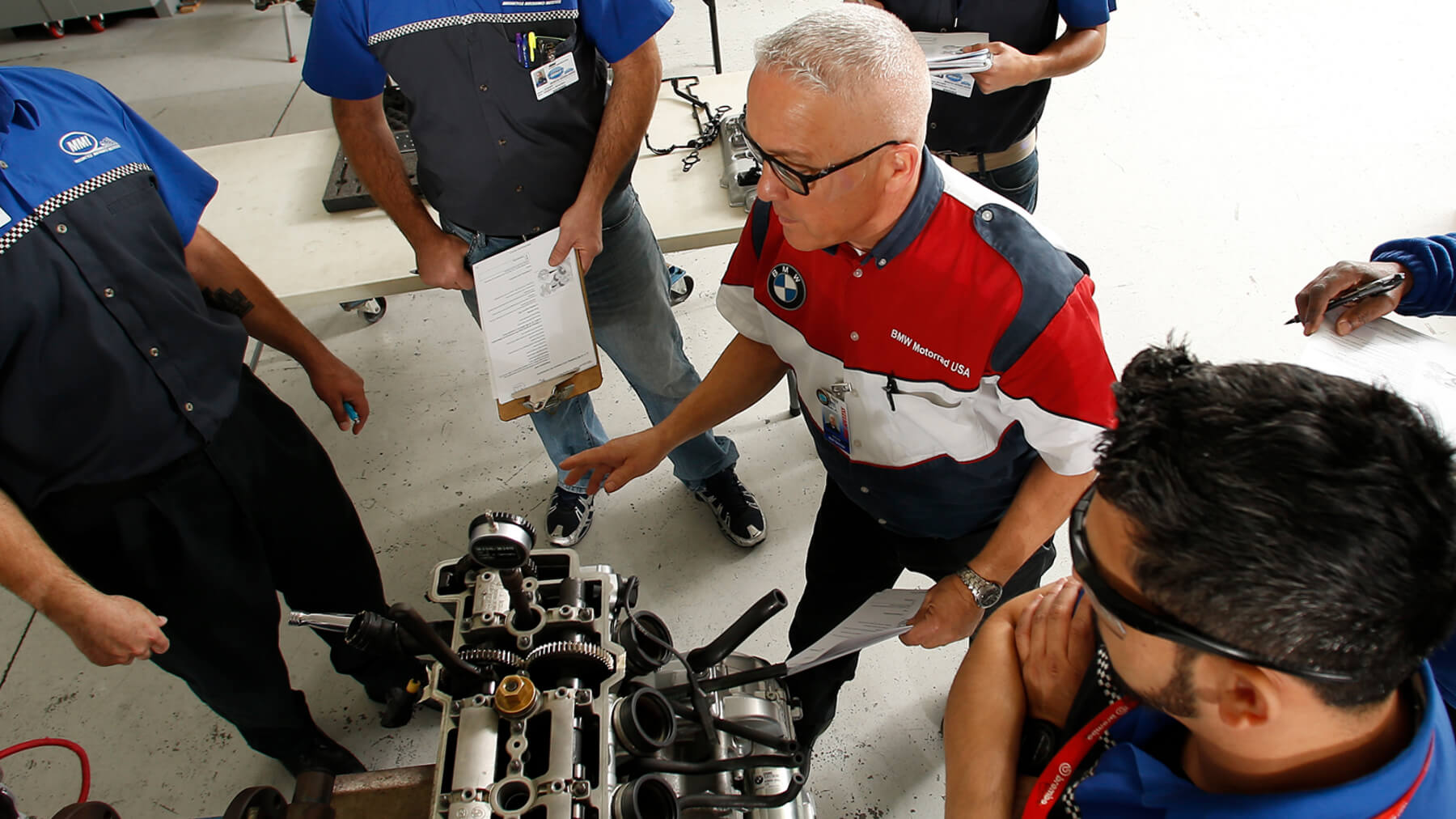 Motorcycle_Gallery_BMW_ORL_BMW_MOTOR_0366