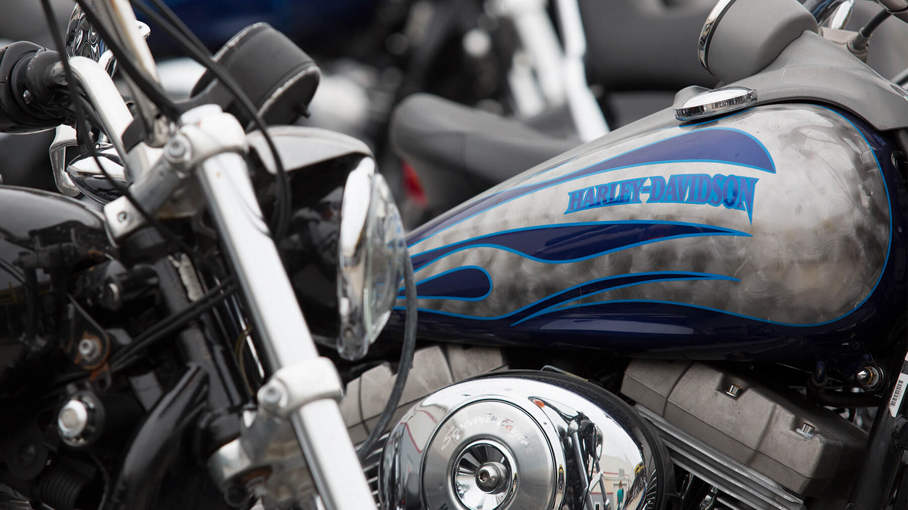 Motorcycle_Gallery_Harley_0P6A5766