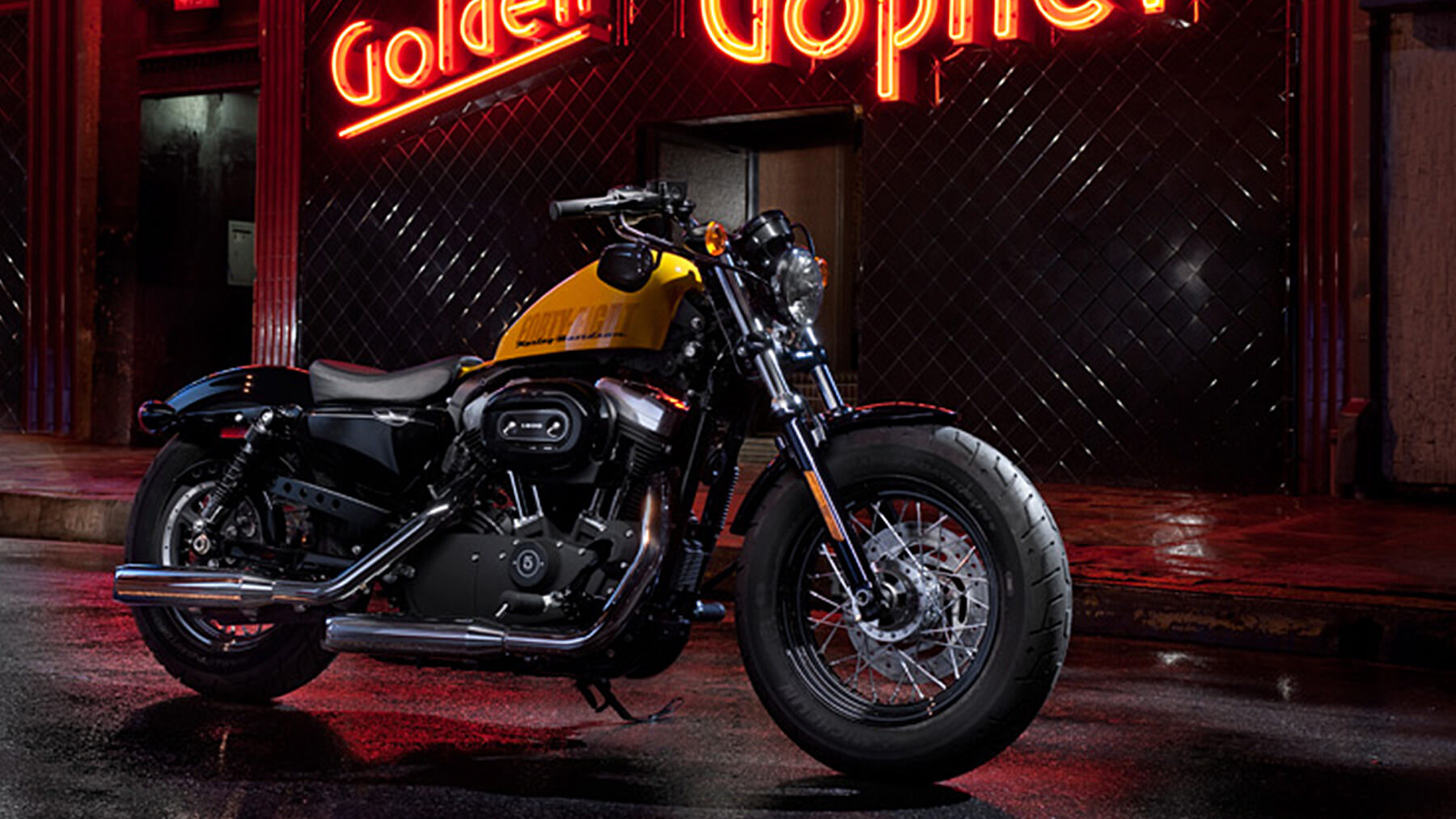 Motorcycle_Gallery_Harley_Forty-Eight