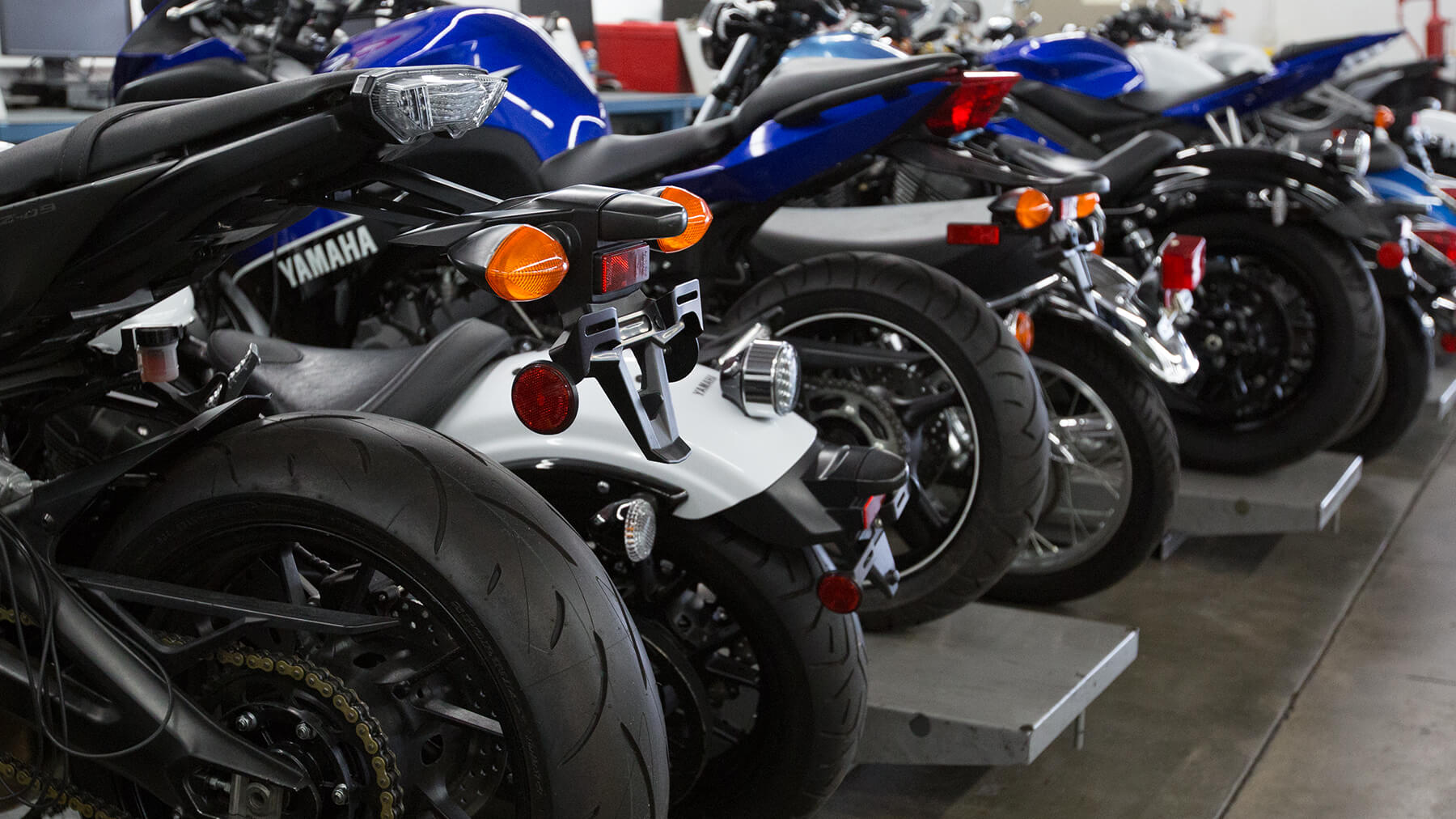 Motorcycle_Gallery_Yamaha_0R1A7541